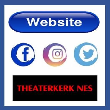 Client 3 Theaterkerk Nes