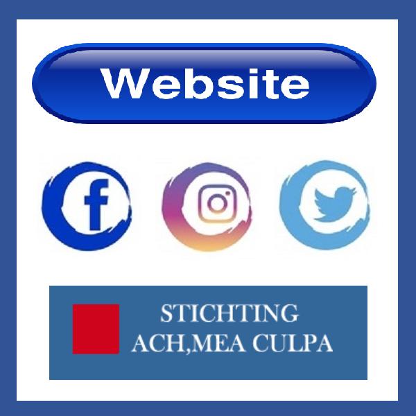 Client 2 Stichting Ach,Mea Culpa