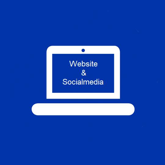 Website-socialmedia-nieuw.png