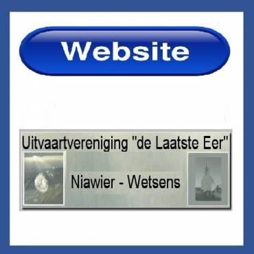 Client 7 Uitvaartvereniging de Laatste Eer Niawier