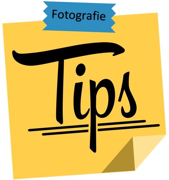 """12 fotografie tips, voor als je gaat """"Beelderiseren''."""