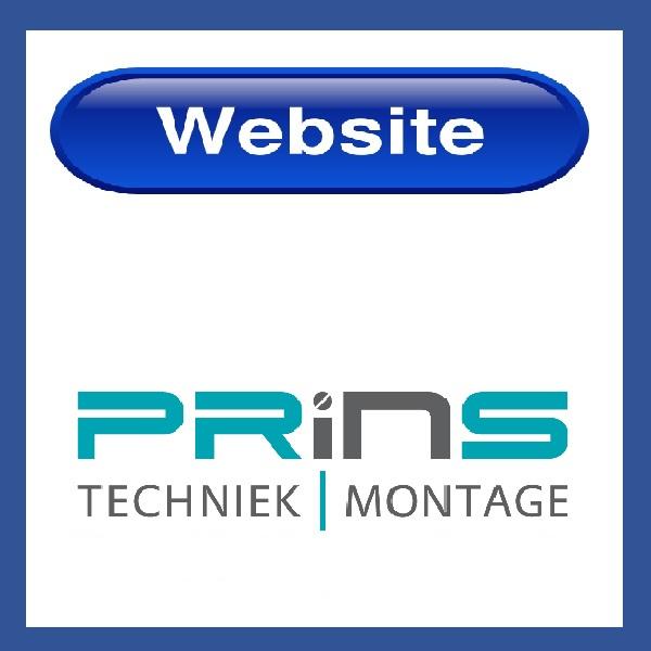 Client 8 Prins Techniek en Montage Wierum