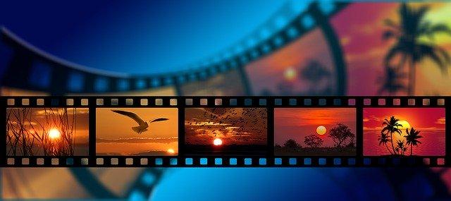 Juist nu uw foto's, negatieven, dia's laten digitaliseren